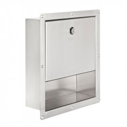 kingsway/dispensers-grab-bars/kg11-ligature-resistant-paper-towel-dispenser-recessed.jpg