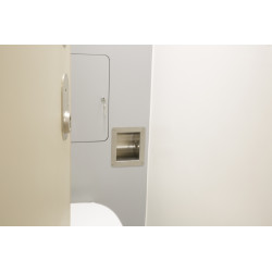 kingsway/dispensers-grab-bars/kg13-ligature-resistant-toilet-roll-holder-recessed.jpg