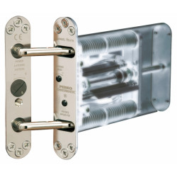 kingsway/hardware-hooks-stops/kg21-side-closer-recessed.jpg