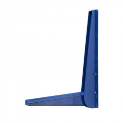 kingsway/dispensers-grab-bars/kg255-ligature-resistant-drop-rail-wall-mounted.jpg