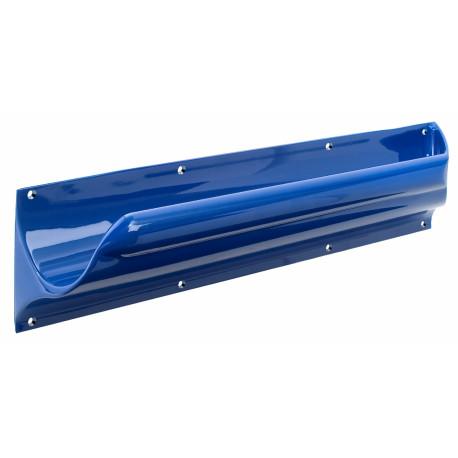 kingsway/dispensers-grab-bars/kg270-ligature-resistant-grab-rail.jpg