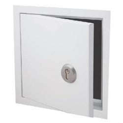 kingsway/hardware-hooks-stops/kg360-kg364-ligature-resistant-access-panels.jpg