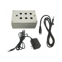 824-201-AC-Adapter-Kit_Zoom.jpg