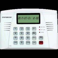 E-921CPQ_170922-500x500.png