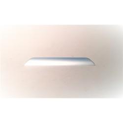 Schwinn 3779/160 Silver Pull