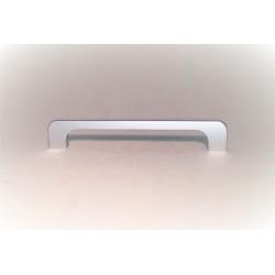 Schwinn 2539/160 Matte Chrome Pull