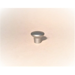 Schwinn 2121 Silver Knob