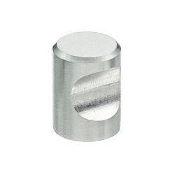 Schwinn Hardware 4213 Knob