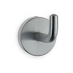 Schwinn Hardware 3245 Hook