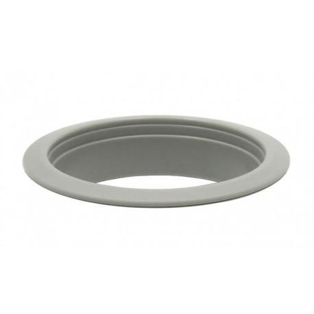 Schwinn Hardware 4363/4362 2-Piece Circular Cable Grommet Sleeve Only