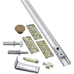391s-folding-door-hardware-set-n343-715.jpg