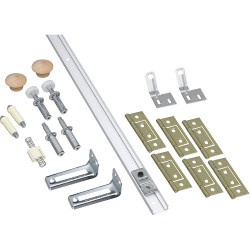 391d-folding-door-hardware-set-n343-723.jpg