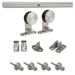 922-decorative-interior-sliding-door-hardware-n186-962.jpg