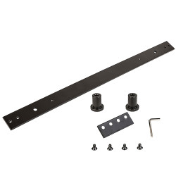 954-sliding-door-hardware-track-extension-kit-n187-060.jpg