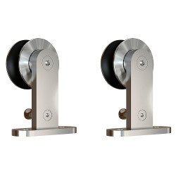 1042-sliding-door-hardware-top-mount-hangers-n187-074.jpg