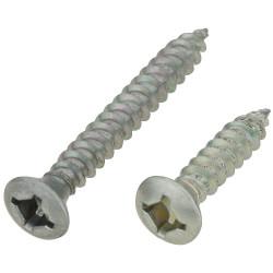 110-screws-n206-052.jpg