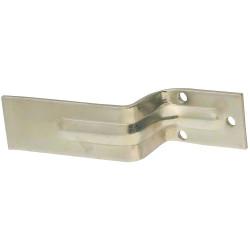 National Hardware 15 Open Bar Holder