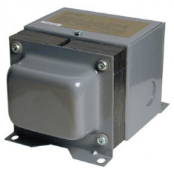 Deltrex 540 Series heavy Duty Lead and Ground Wires Transformer