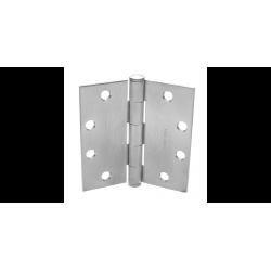 TCA2314-TCA2714_AA_logo.png