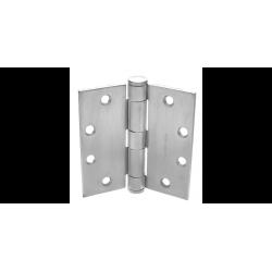 TCA3386-TCA3786_AA_logo.png