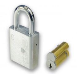 lf-ic-core-padlock.jpg