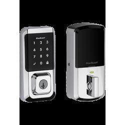 Kwikset 942 Aura Bluetooth Smart Lock