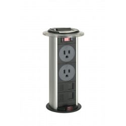 pcs34a-90-01-pop-up-electrical-outlet-kitchen-counter-power.jpg
