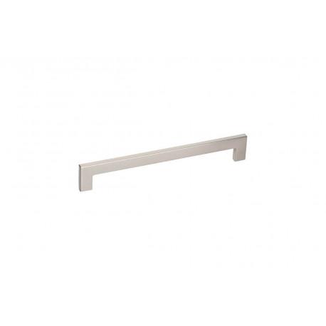 dp148a-17s_satin_nickel_mockett_drawer_pull_cabinet_hardware_handle_bar_pull.jpg