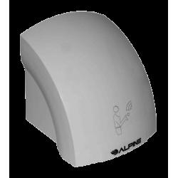 Hazel-Hand-Dryer.png