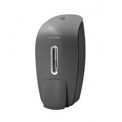 manual-soap-dispenser-gry.jpg