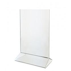 acrylic-sign-holder-639-57-tl.jpg