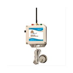 Leak Gopher LGWLD Series 4000 Wireless Leak Detector 12V