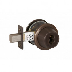 Best 7T Tubular Deadbolt