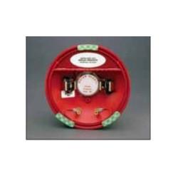 Dorlen SS-2 Water Alert Detectors, Audible Alarm