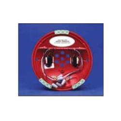 Dorlen SS-4 Water Alert Detector, Self Resets