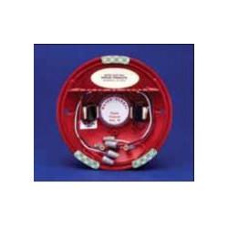 Dorlen SS-5 Water Alert Detector, Self Resets