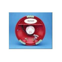 Dorlen SS-2100 Water Alert Detector