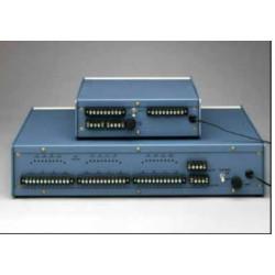Dorlen SM-6(T) Series 2100 Monitor/ Power Supply Panel