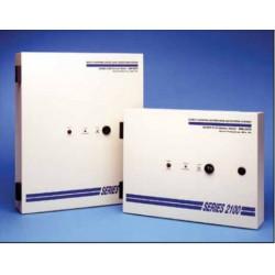 Dorlen WM-20(T) Series 2100 Monitor/ Power Supply Panel
