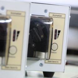 scent_despenser.jpg