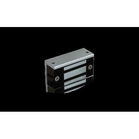 BEA 10MAGLIFELOCK9 Single Electromagnetic Cabinet Lock