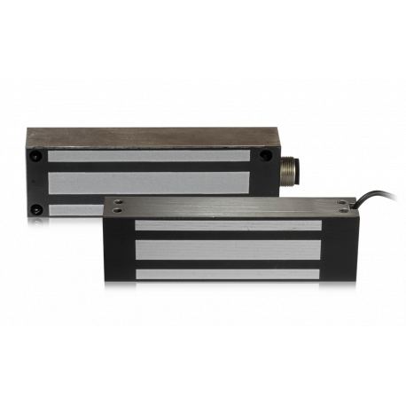BEA Weather Resistant Electromagnetic Lock 1200 LB