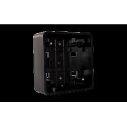 BEA 10BOX475SQSMEBA Mounting Box with Easy Battery Access