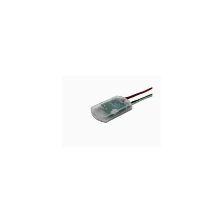BEA 10TD900TR 900 MHz Digital Touchless Retrofit Transmitter