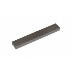 "BEA 0.625"" Filler Bar for UL Maglocks"