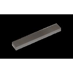 """BEA 10FILLER12UL 0.50"""" Filler Bar for UL Maglocks"""