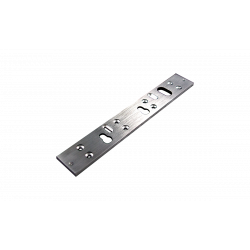 "BEA 0.25"" Vertical Spacer for Use with 600 lb UL Maglocks"