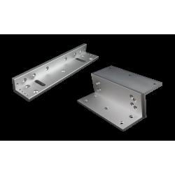 BEA 10LZBRGATE1200 L&Z Bracket for Models 10GL1200R & 10GL1200SR