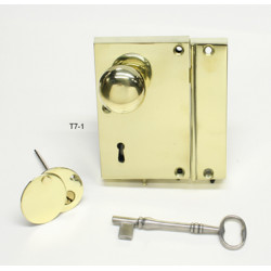 brass_lock_2.jpg