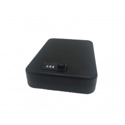 portable-safe-3-opt.jpg
